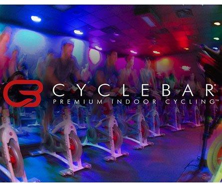 Cycle Bar