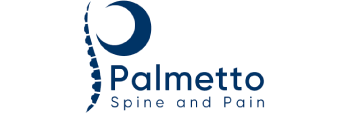 Palmetto Spine and Pain